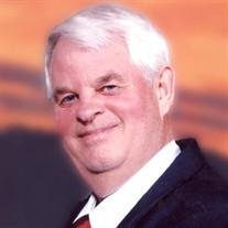 """Timothy """"Tim"""" Lee Noonan"""