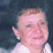 Mary M. Stofanak