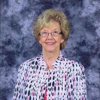 June T. Myer