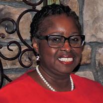 Mrs. Janice Isler Carter