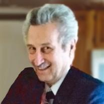 Marcello Rossi