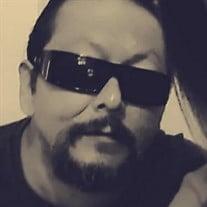 Carlos Antonio Chacon