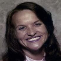 Juanita Kay White