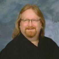 J. Gavin Mack (Seymour)
