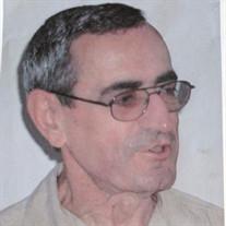 Rudolf Kuchenmeister