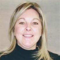 Dustie Lynn Nichols