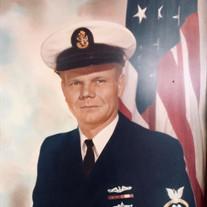Bill Koen