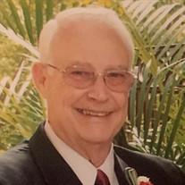 Kenneth Allen Myers