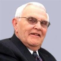 Kenny L. Fulmer