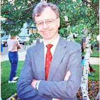 Robert C. Folkert