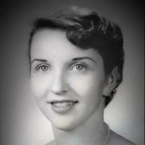 Patricia Ann Landucci