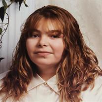 DeLena Lynn Clements
