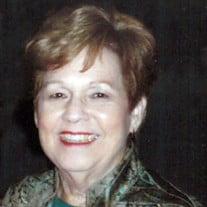 Eunice Thelma Kern