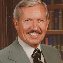 Elmer Lee Hayes, Jr.