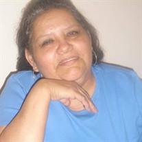 Tomasita Ketcham