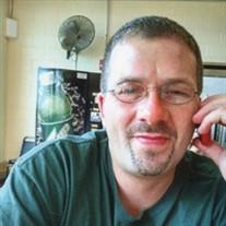 Adam E. Brunck