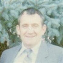 George E. Chambers