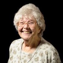 Betty L. O'Hara