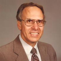 Joe H. Wofford Sr.