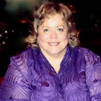 Jean Carol Cathcart