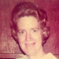 Ellen Griffith