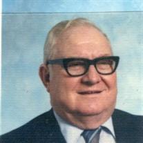 Howard Lester Heaton