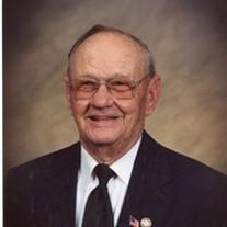 Thomas R. Hughes