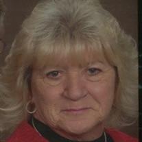 Delia G. Luman