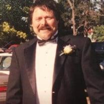 Phillip Eugene McNeilan