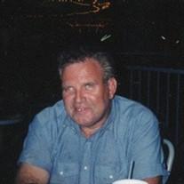 Charles Harold Moore