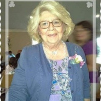 Brenda L. Norman