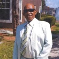 Charles Lee Foster, Sr.