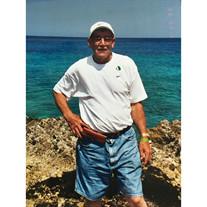 Robert D. Armstrong
