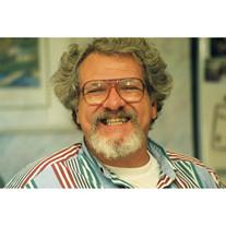 Stephen J. Wolfe