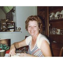 Carol A. Dion
