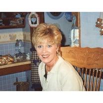 Tina Michele White