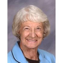 Bettye J. Hoobler