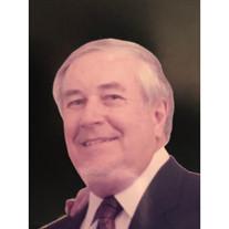Howard C. Frame