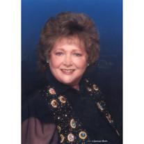 Carolyn J. Boyd