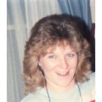 Tonda Kay Hatfield