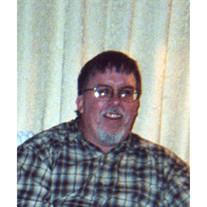 Richard R. Limbacher