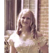 Rachel Arlene Baker