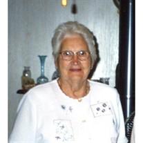Sara G. Nace