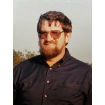 Dennis Eugene Bartlett