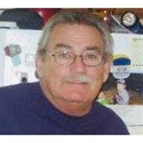 Ronald L Zugg