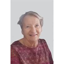 Roberta Hoover