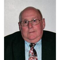 Terry Gene Moore