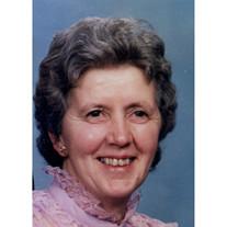 Irene Michael