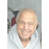 Michael E. Rector