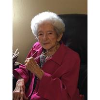 Helen R. Sprinkle